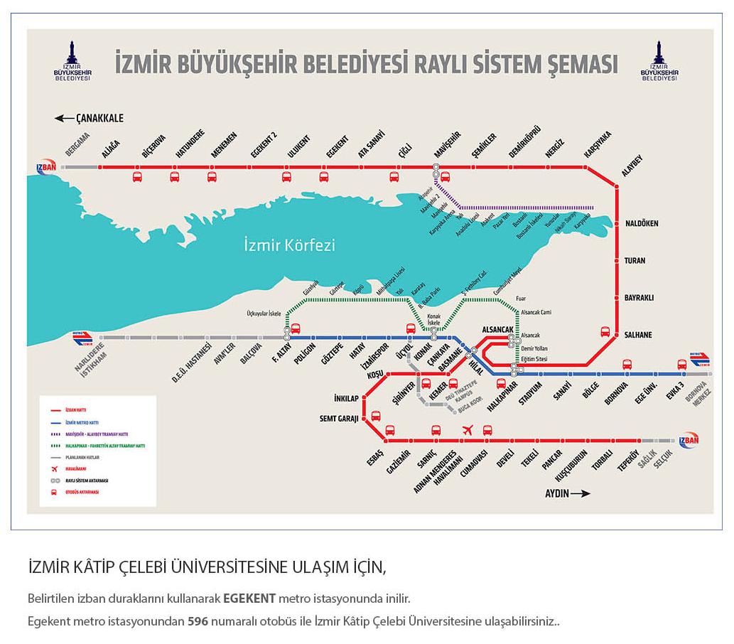 Ekaterinburgdaki istasyonlar: adresler, yol tarifi 65