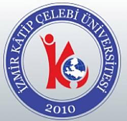 Izmir katip çelebi üniversitesi izmir de kurulan 4 devlet