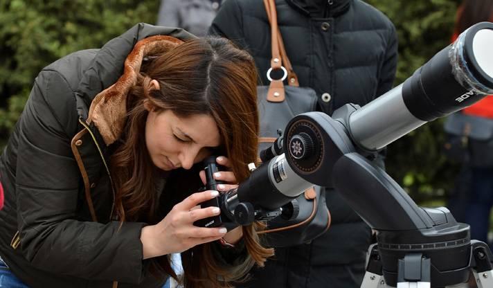 Teleskop nedİr teleskop alim rehberİ teleskop alirken nelere